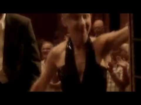 Dessay & Kaufmann - Rigoletto: Signor...È il sol dell'anima - LIVE Montpellier 2008 (10/11)