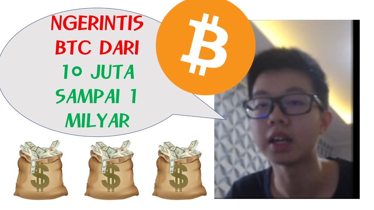 trading bitcoin modal 1 juta