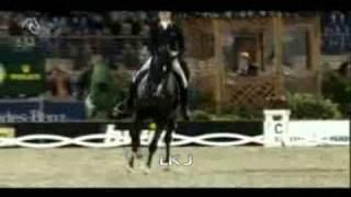 //-Equestrian Music Video-//-The Ultimate Sport-//-Remmiixxx!