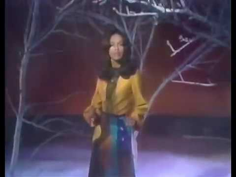 5th Dimension  Loves Lines, Angles and Rhymes 1971