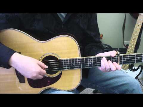Brandi Carlile Guitar Strap | Guitar Strap Supplies