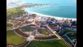 Hotel Tilal Liwa in Madinat Zayid (Abu Dhabi - Vereinigte Arabische Emirate) Bewertung
