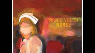 Sonic Youth - Peace Attack