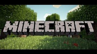Tuto comment rejoindre un partie en lan ! Sur Minecraft ( avec ses ami(e)s)