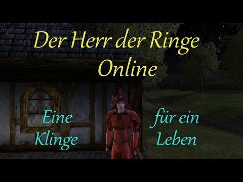 der-herr-der-ringe-online-folge-#014-eine-klinge-für-ein-leben