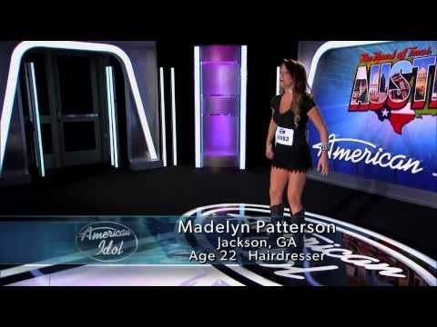 American Idol XIII Premiere - Austin Auditions Sneak Peek #1