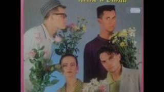 Ciao Fellini-Noche a Bahia (extended version)