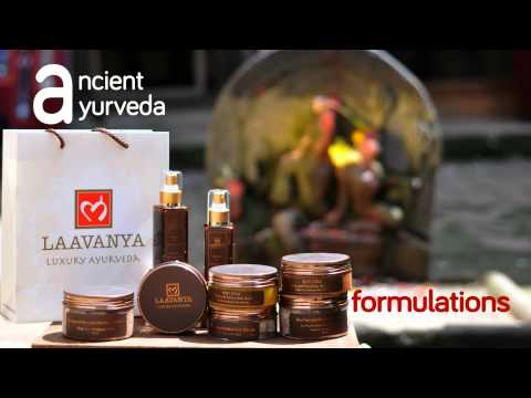 Business Square one - Lavanaya Luxury Ayurveda