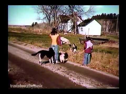 Bob Rae and the New Democrats PSA (80