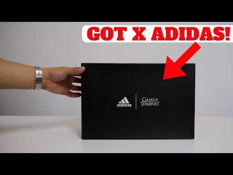 unboxing:-best-game-of-thrones-x-adidas-ultraboost-release?