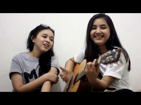 HiVi! - Mata Ke Hati ( covered by EGA SIFA )