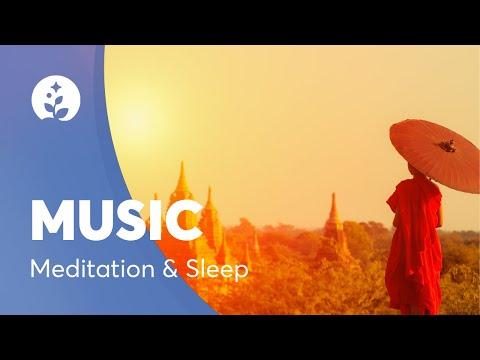 Relaxing Music-Duke Starwalker-Angel Dust