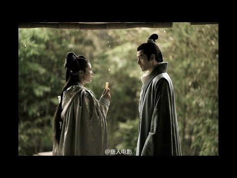 phim Trung Quốc hay nhất 2015 P1 ( HỒ CA ,  HOẮC KIẾN HOA, TRẦN KIỀU ÂN , TRIỆU LỆ DĨNH ,  )