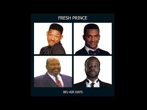 Feel Fresh Inc.