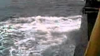 Видео работа в море(, 2012-03-11T11:12:41.000Z)