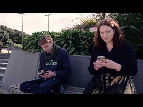 online dating open relationships