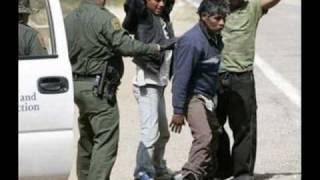 Video Mexican Drug Cartels Infiltrating U.S.  Border, Immigration and Transportation Agencies download MP3, 3GP, MP4, WEBM, AVI, FLV November 2017