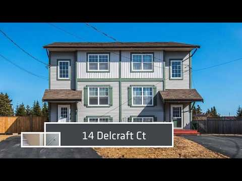 14 Delcraft Ct by Chris Peters
