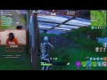COME WATCH THE BEST FORTNITE YOUTUBER LIVE !!!