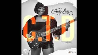 Wendy Shay - C. T. D (Audio Slide)