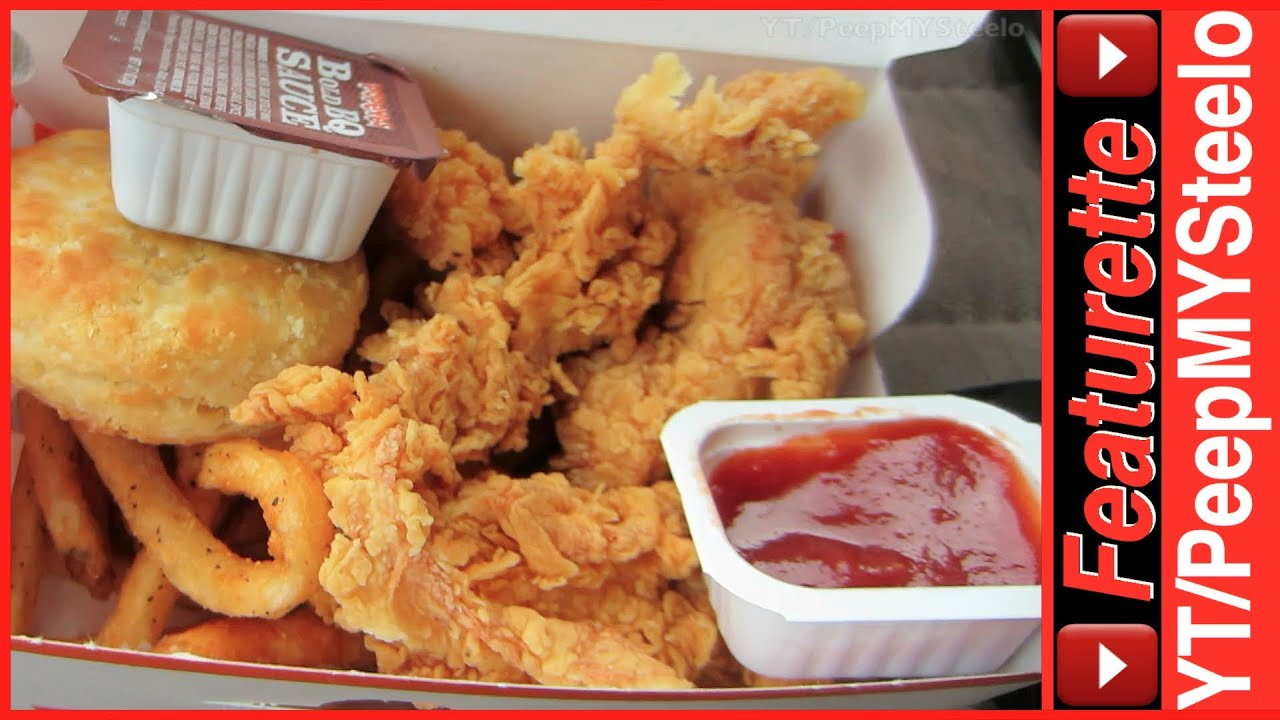 Popeyes Louisiana Kitchen Menu Popeyes Chicken Menu Special In Surf Turf Combo W Shrimp & Mild