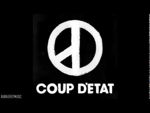 G Dragon  - Coup D' Etat Mp3