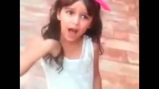 نجمة قناة كراميش الجديدة 😘😘