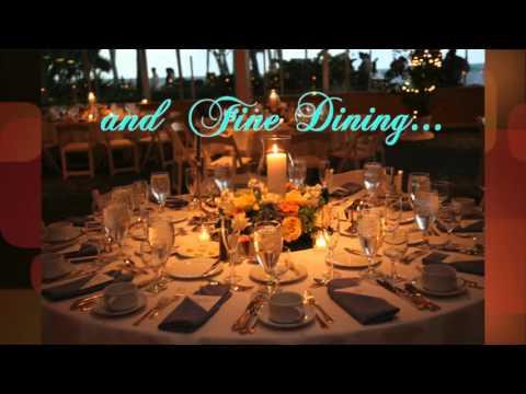Gateway Church Ft. Lauderdale - MiM Couples Retreat
