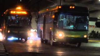Video Mexico City Buses download MP3, 3GP, MP4, WEBM, AVI, FLV Juli 2018