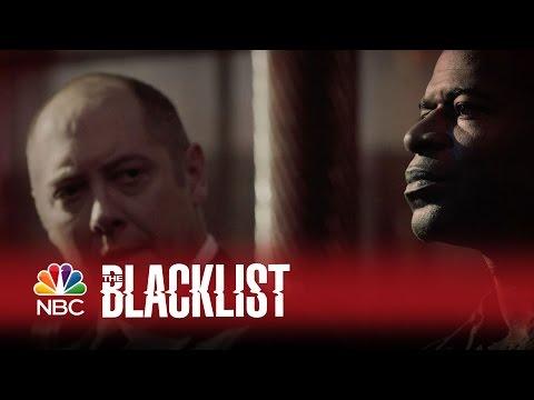The Blacklist - What Dembe Seeks (Digital Exclusive)