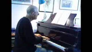 Michael Nyman : The mood that passes through you