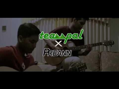 Teampal feat. Preann - We Wish You A Merry Christmas