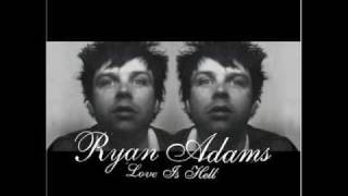 Watch Ryan Adams Political Scientist video