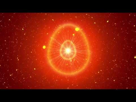 Brahma Kumaris Meditation Experience VR (Hindi)