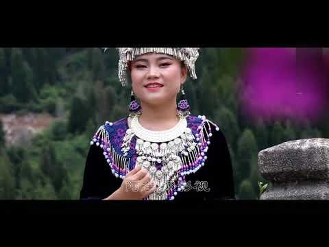 [MV]: Yeeb Faj 黄英 - Leej Muam Txawm Tau Ntxov Tuaj Leej Nus Txawm Tau Lig