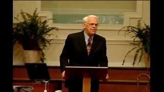 �������� ���� Слова в христианской музыке  (The World in the Church) ������