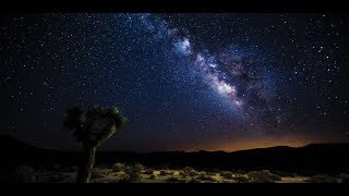 The 8 Most Beautiful Places to Go Stargazing in the U.S.
