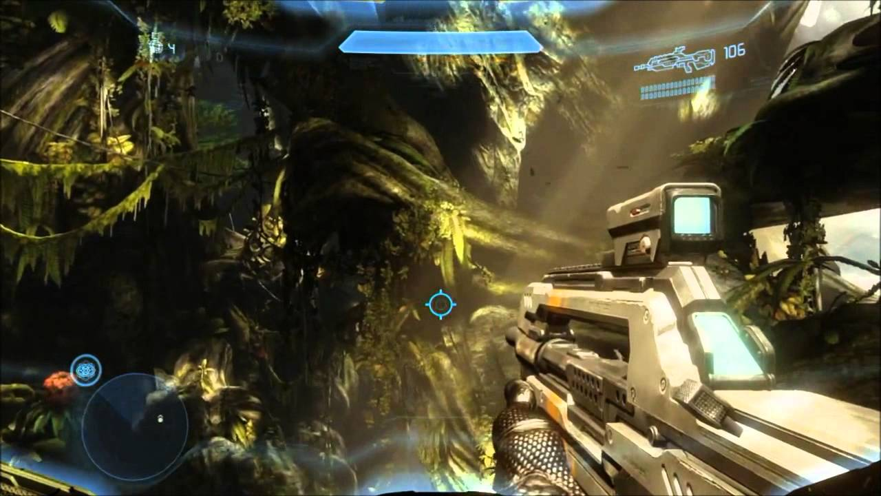 Image result for Metroid Prime 4 Is Happening