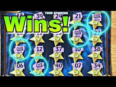 faber super jackpot lotto