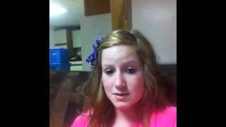 Justin bieber and selena Gomez-vlog Thumbnail