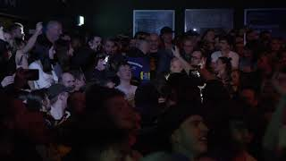 The Chats - Smoko (live at 02 Forum London, 14 December 2019)