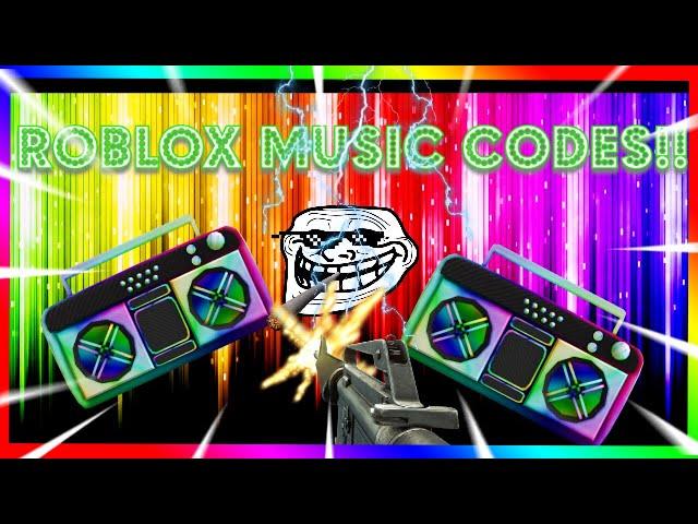 Corl Live Roblox 3 Jailbreak Bloxburg High School Life - Roblox Music Ids Gamerhow Gamers Walkthrough And Tips
