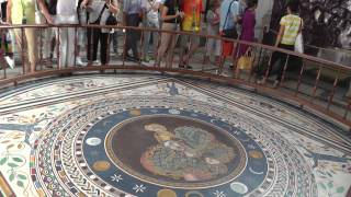 Ватикан(, 2013-08-16T20:50:34.000Z)