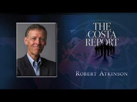 Robert Atkinson - 09-07-17 - The Costa Report