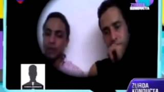 "Difunden video de Lorent Saleh en planes para ""calentar"" Táchira"