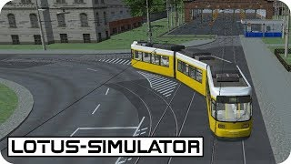LOTUS-Simulator - First Time Gameplay PC STEAM HD