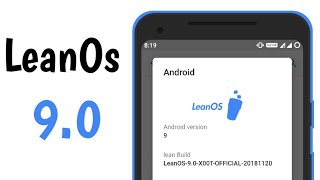 Download Asus Zenfone Max Pro M1 Android 9 0 Pie Features Amp Full