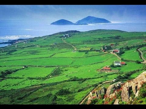 Irish Folk The Fields Of Athenry Cover Youtube