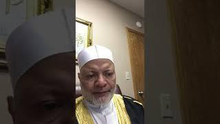 المحاضرة السادسة في مادة النظم الإسلامية