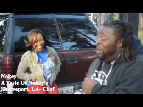 HLTV Shreveport LA